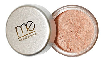 Mineral Essence Shimmer Eye Shadow
