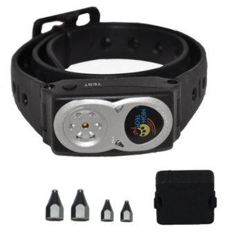 High Tech RC-8 Radio Dog Containment Collar