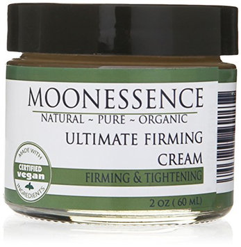 Moonessence Facial Ultimate Firming Cream