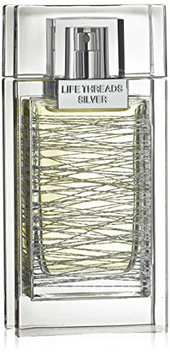 La Prairie Life Threads Silver Eau De Parfum Spray for Women