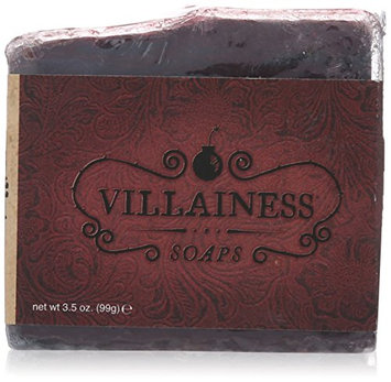 Villainess Villainess Body Soap