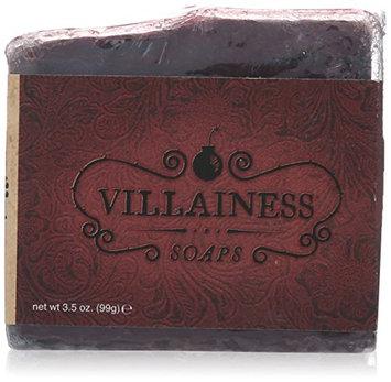 Villainess Villainess Body Soap
