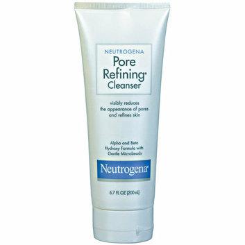 Neutrogena (R) Cleanser Mask Pore Refining(R) 6.7 Oz