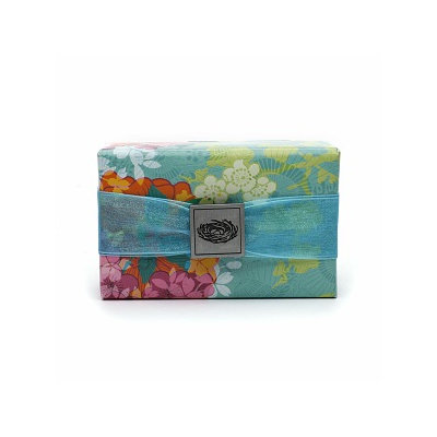 m LUXE by Mudlark Isola Bella Handcrafted Bar Soap