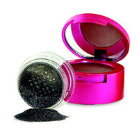 Jemma Kidd Makeup Crushed Jewel Creme Duo