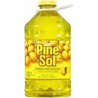 Pine Sol Lemon Fresh Multi Surface Cleaner Reviews 2019