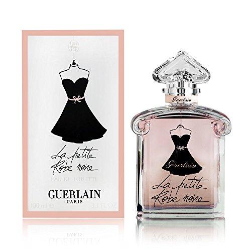 Guerlain Le Petite Robe Noire Eau de Parfum Toilette