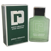 Paco Rabanne Men Aftershave