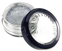 Colorevolution 100% Natural Mineral Eyeshadow