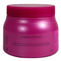 Kerastase Masque Chroma Reflect