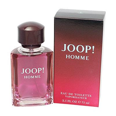 Joop By Joop For Men. Eau De Toilette Spray