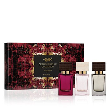 Rituals Oriental Essence Collection for Women Gift Set