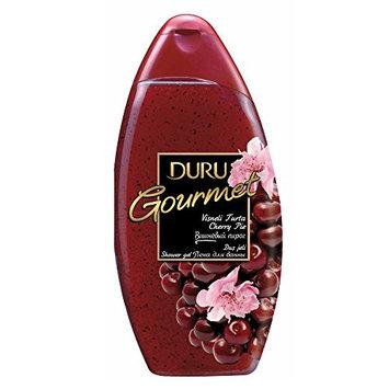 Duru Gourmet Shower Gel