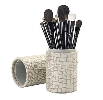 Lazy Perfection by Jenny Patinkin 12 Brush Complete Collection with Stone Case