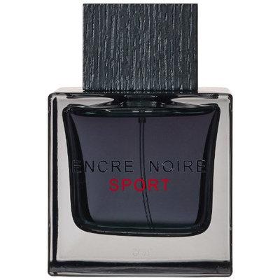 LALIQUE Encre Noire Sport Lalique Eau De Toilette Spray