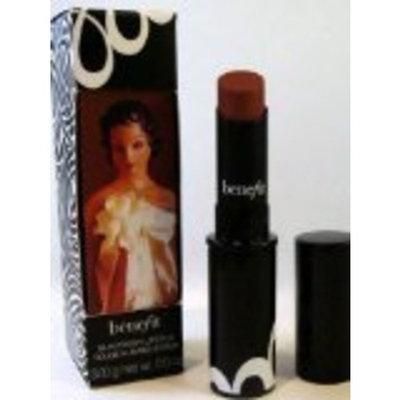 Benefit Cosmetics Silky Finish Lipstick