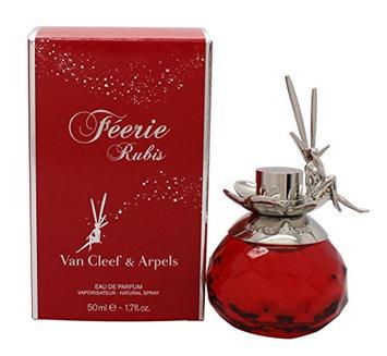 Van Cleef & Arpels Feerie Rubis EDP Spray