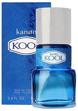 KANON Kool Cologne Eau De Toilette Spray