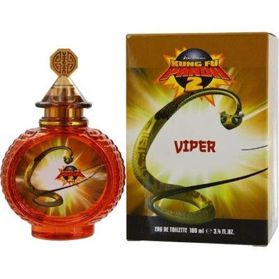 First American Brands Kids Kung Fu Panda Viper