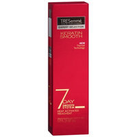 TRESemmé Keratin Smooth 7 Day Smooth System Heat Activated Treatment