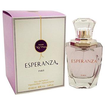 Red Pearl Esperanza EDP Spray for Women