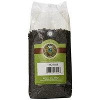 San Francisco Bay Coffee San Franscisco Bay Coffee Fog Chaser Whole Bean, 2-pounds