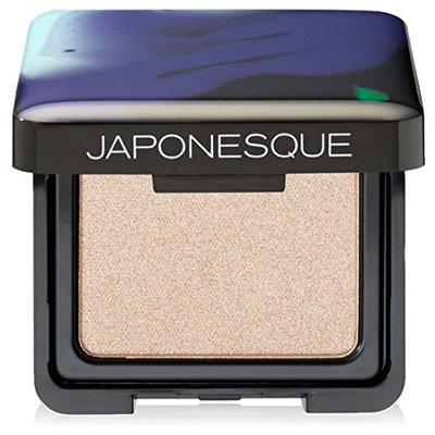 JAPONESQUE Velvet Touch Shadow