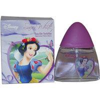 Snow White Eau De Toilette Spray by Disney