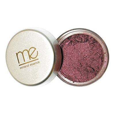 Mineral Essence Grape Shimmer Eye Shadow