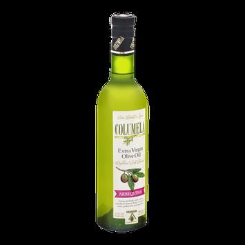 Columela Extra Virgin Olive Oil Hojiblanca
