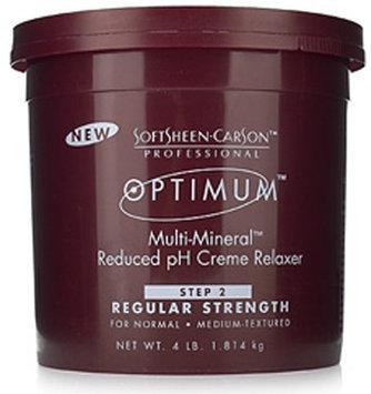 Softsheen Carson Optimum Multimineral Relaxer