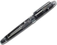 Acme Furniture Acme Studios PW10R Robie House Standard Roller Ball Pen