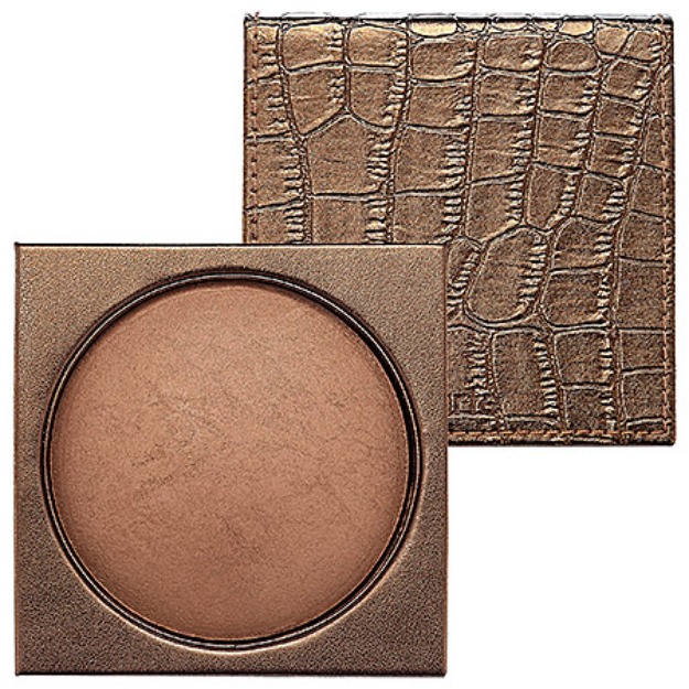 tarte Amazon Bronze Amazonian Clay and Annatto Body Bronzer