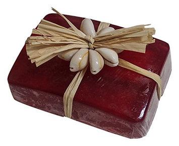 Kauai Gems Ginger Glycerine Soap