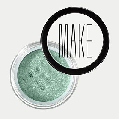 MAKE Cosmetics Custom Effects Pigment Powder