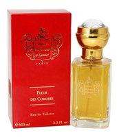 Maitre Parfumeur et Gantier Garrigue Eau de Toilette Spray for Men