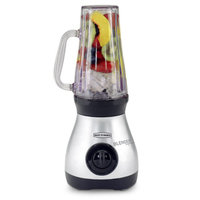 Accessories -BPE3BR Back to Basics Blender Express