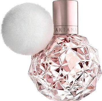 Perfumes by Isabella B.