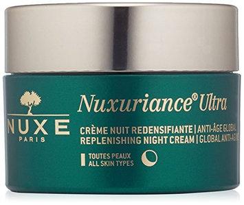 NUXE Anti-Aging Nuxuriance Night Cream