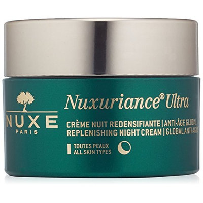 NUXE Anti-Aging Nuxuriance Night Cream