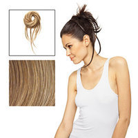 POP Put On Pieces Dancing with the Stars Salsaloosa Textured Wrap