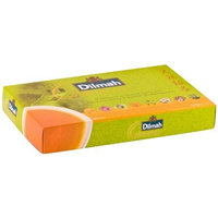 Dilmah Celebrations Green Teas, 80-Count Gift Package