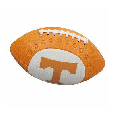 Franklin Tennessee Mini Air Tech Football