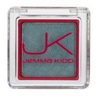 Jemma Kidd JK  I-Design Eye Color - VIP