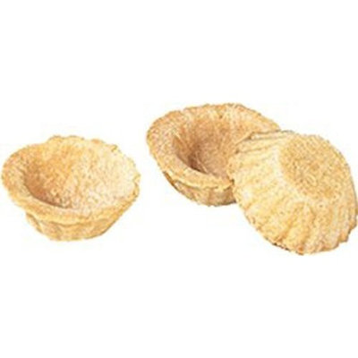 Roland Coquillettes Canape Shells (Pack of 560)