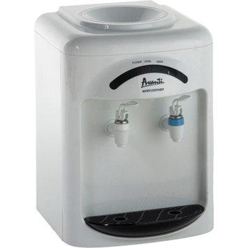 Avanti Countertop Water Dispenser