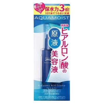 JUJU COSMETICS Aqua Moist Essence