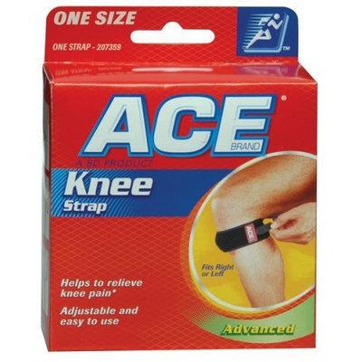 ACE Knee Strap
