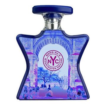 Bondno.9 New York Washington Square Eau De Parfum Spray for Women