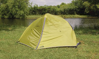 Texsport Cliff Hanger 1 Three Season Backpacking Tent